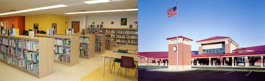 russell-springs-elementary-010-218