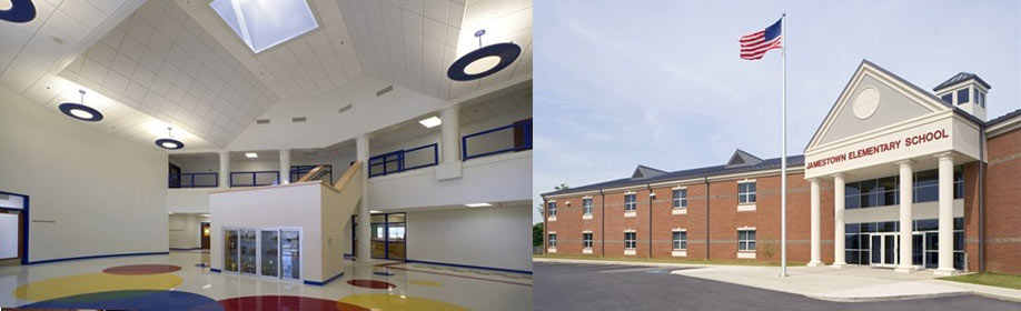 schools-jamestown-elementary-010-218